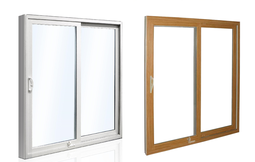 Doors Quality Window Systems Inc